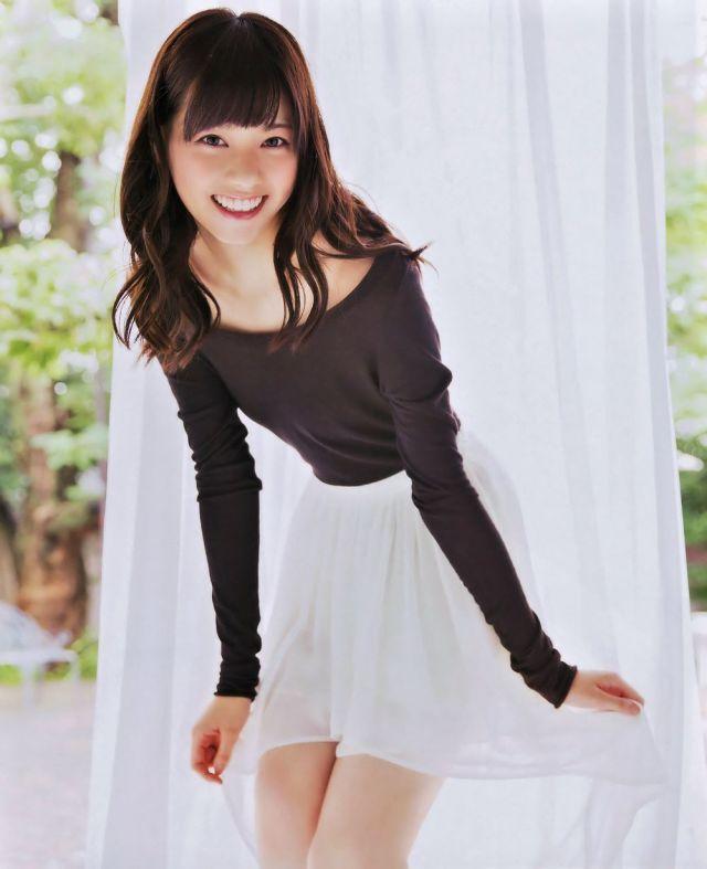 nishino-nanase06