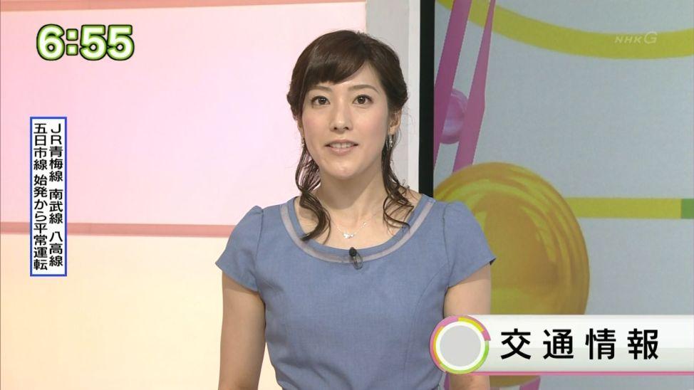uehara-mitsuki05