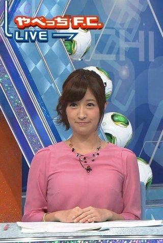 usami-yuka03