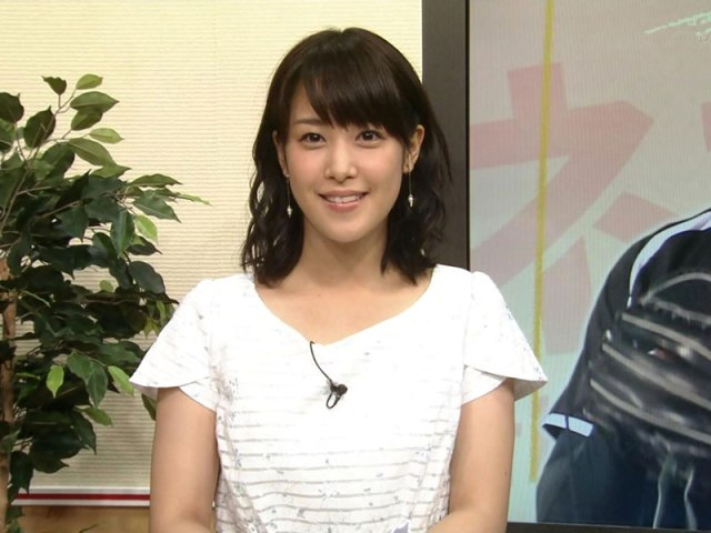 washimi-rena02