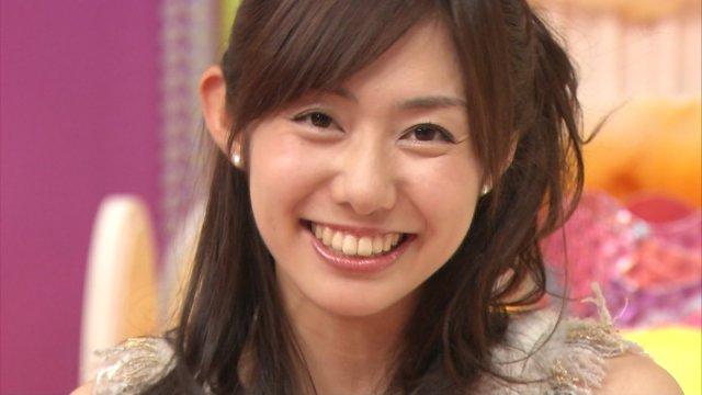 yamasaki-yuki02