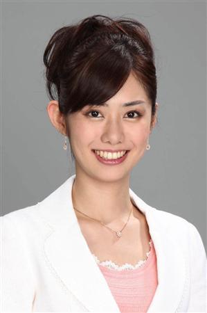 yamasaki-yuki03