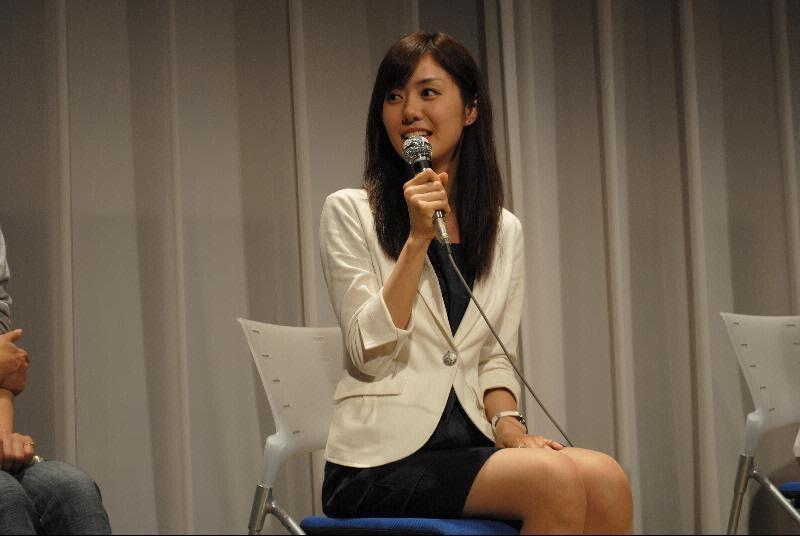 yamasaki-yuki05