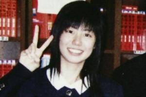 yamasaki-yuki09