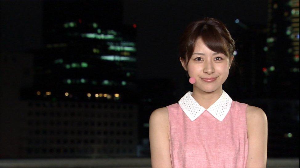 hayashi-misaki02
