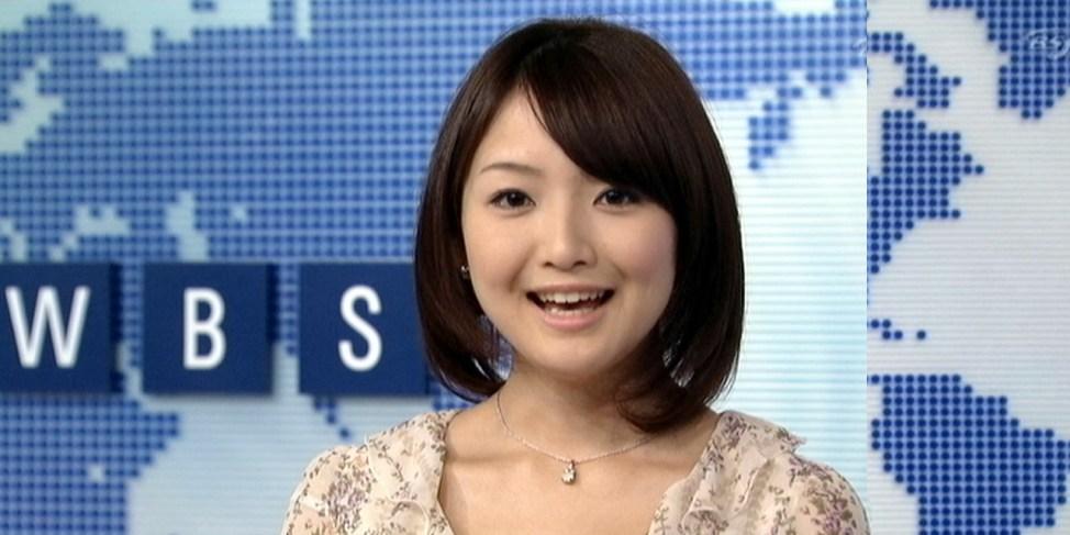 shiraishi-sayuri04