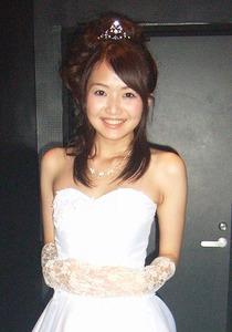 shiraishi-sayuri08