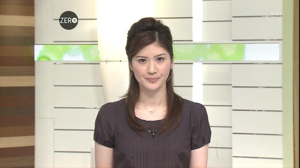 suzue-nana04