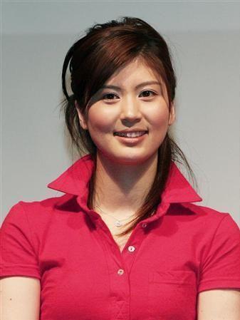 suzue-nana05
