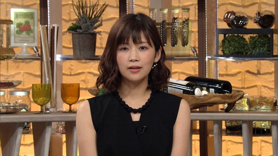 takeuchi-yuka01