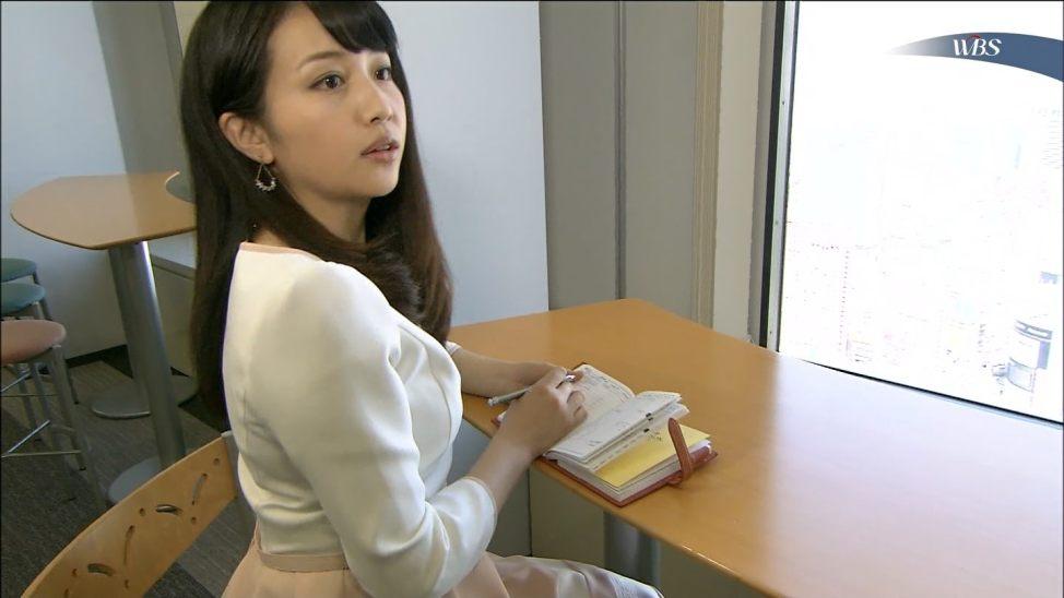 aiuchi-yuuka05