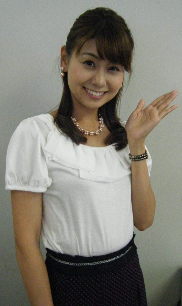 yamanaka-akiko03