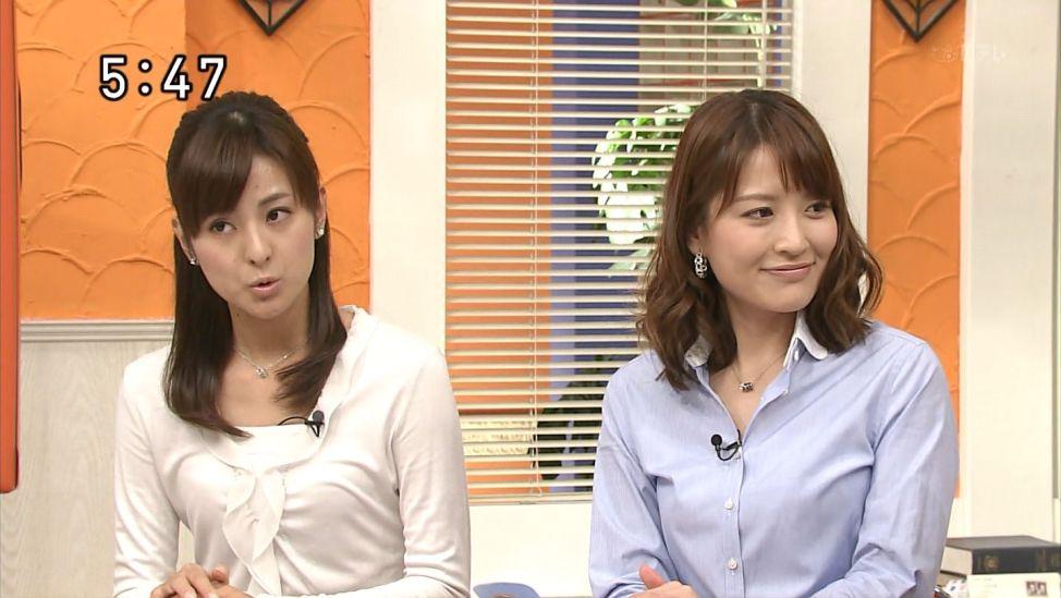 tokushima-erika02