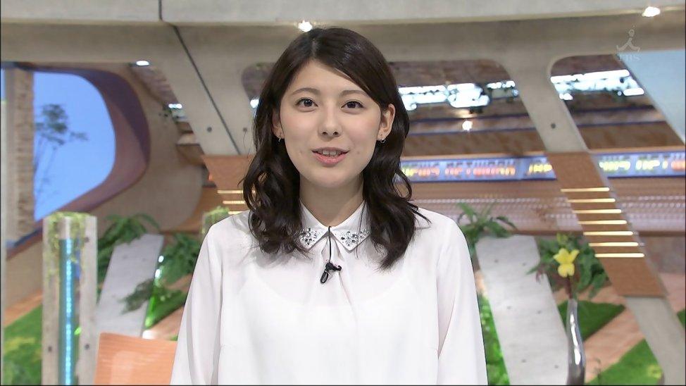 kamimura-saeko04
