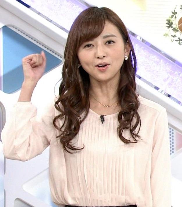 nakatani-shinobu01