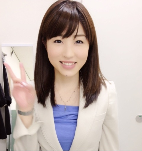 takeuchi-yumi04