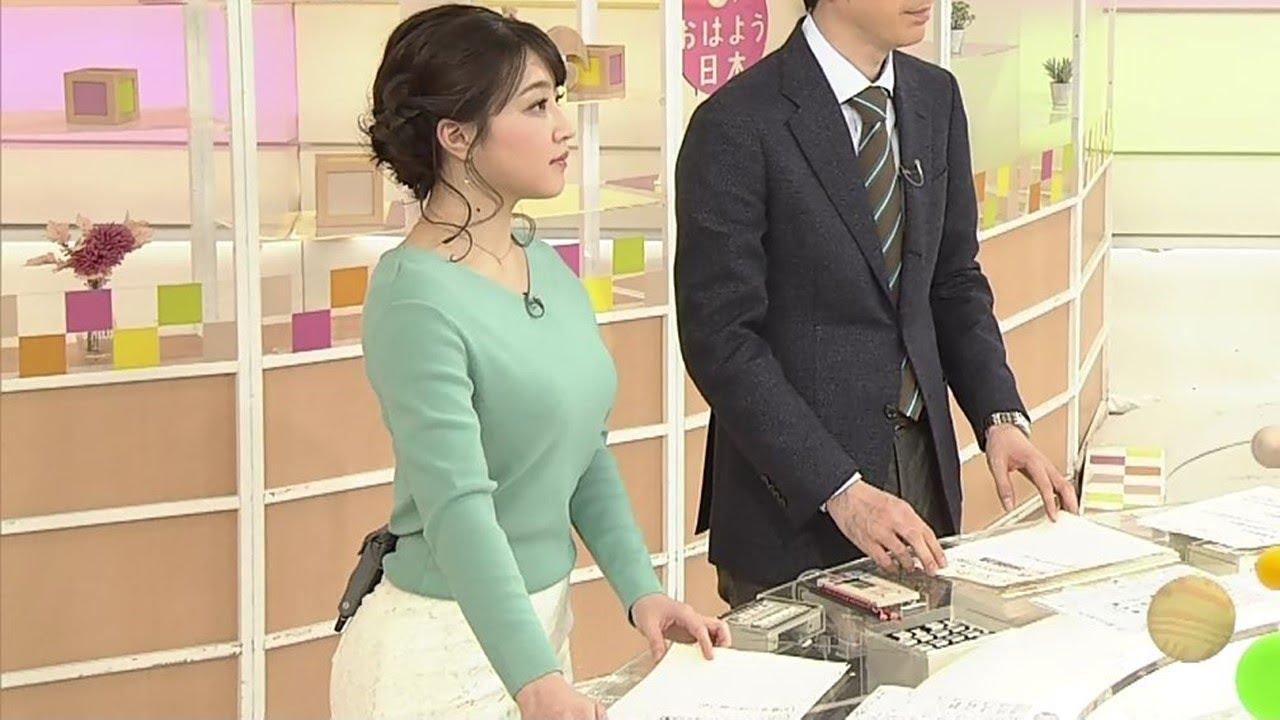日本 キャスター おはよう
