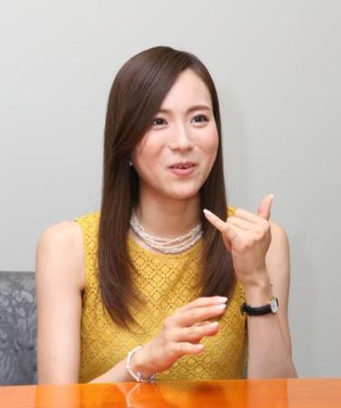 sasagawa-yuri01