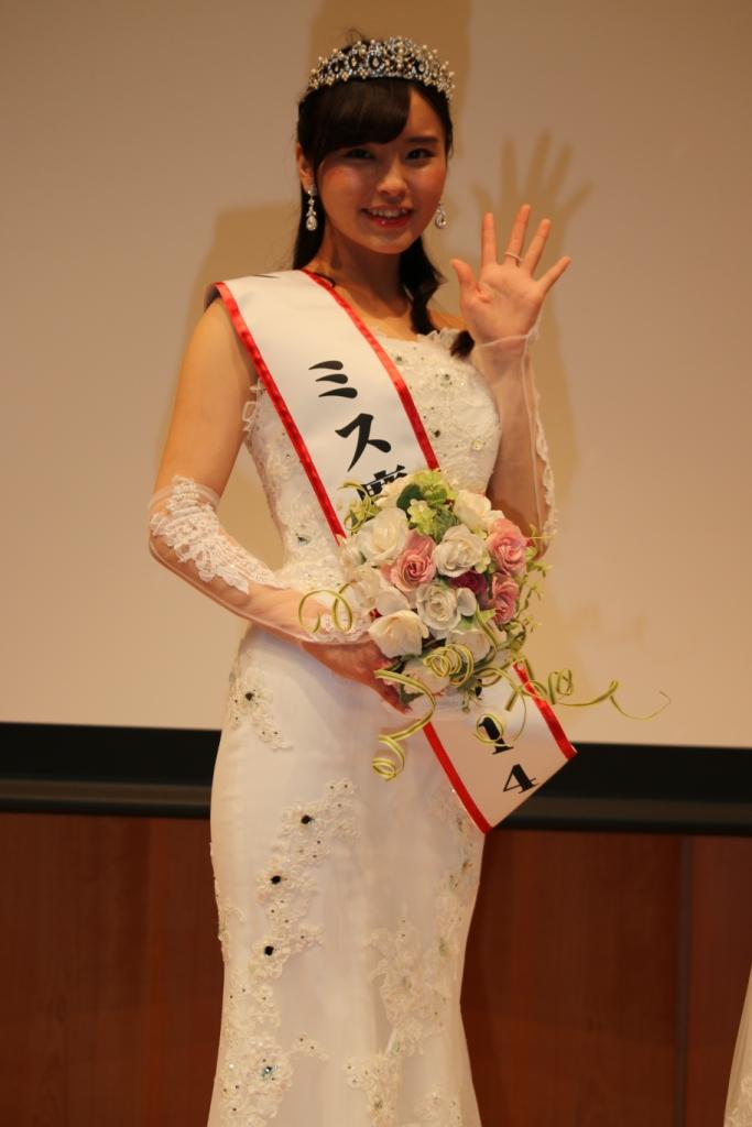 テレビ東京の角谷暁子アナがかわいい!スタイル抜群アナの気になるカップや身長は?