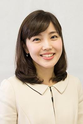 NHK堀菜保子アナがかわいい!気になるカップや身長は? | IT虎の穴