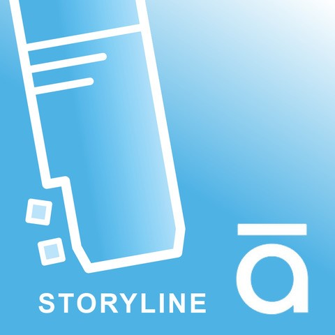 Articulate Storyline, klippekort, IT Univers