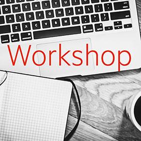 Workshop billede, IT Univers