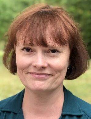 Anna Falcon, samarbejdspartnere IT Univers