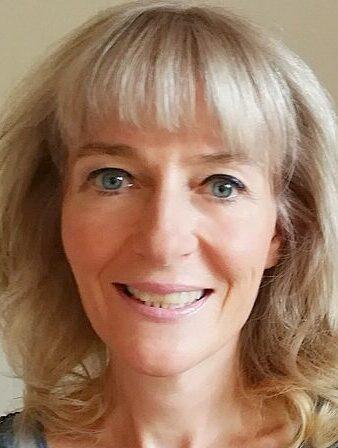 Annette Grunnet, samarbejdspartnere IT Univers