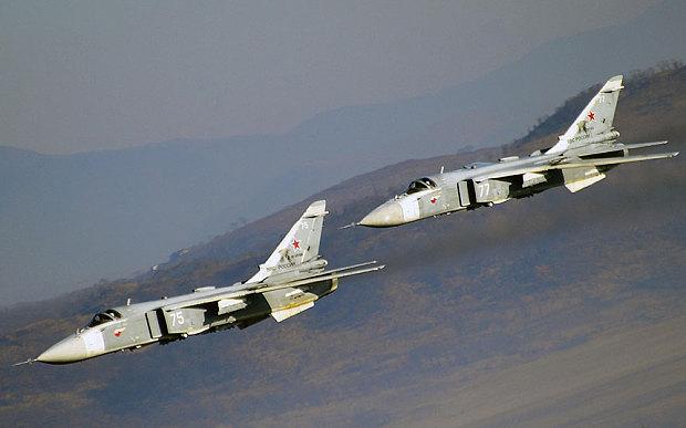 Sukhoi_Su-24_