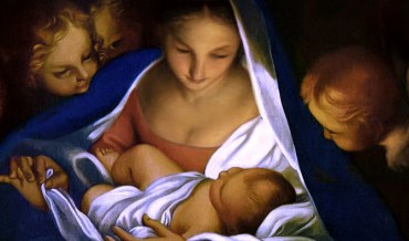 Maria madre di Gesù: Citata più volte nel Corano che nel Nuovo Testamento