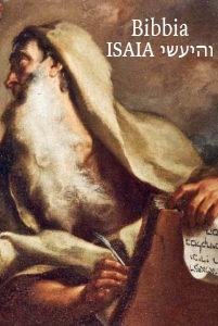 isaia-libro-bibbia