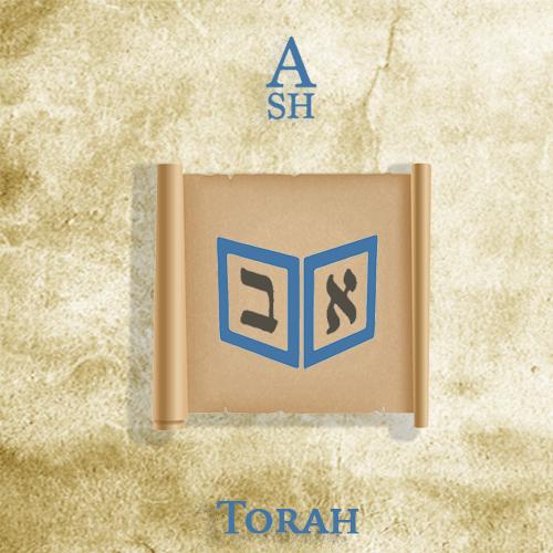 ASH-Torah