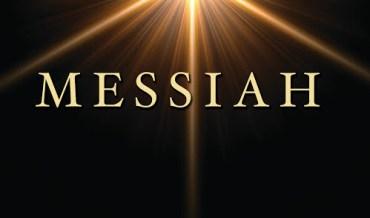 Il Messia seduto alle porte di Roma