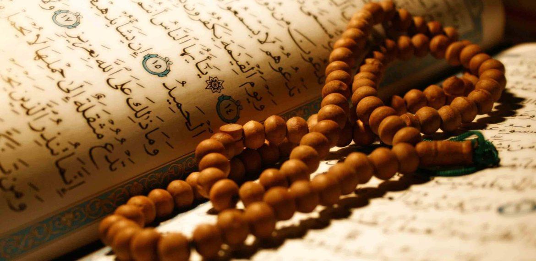 Il Rosario: Cristianesimo ed Islam a confronto