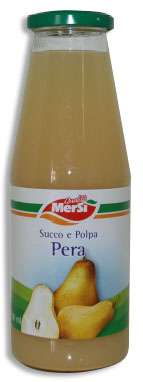 Succo di pera Foto,  Succo di pera