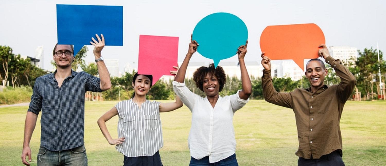 Come sviluppare una cultura del feedback in azienda