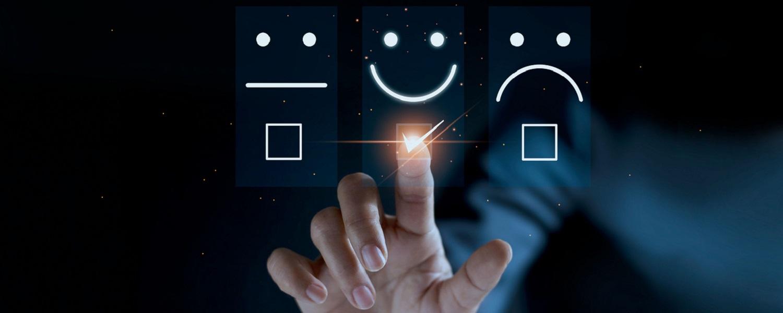 Misurare la Customer Satisfaction è utile per migliorare il business di ogni azienda
