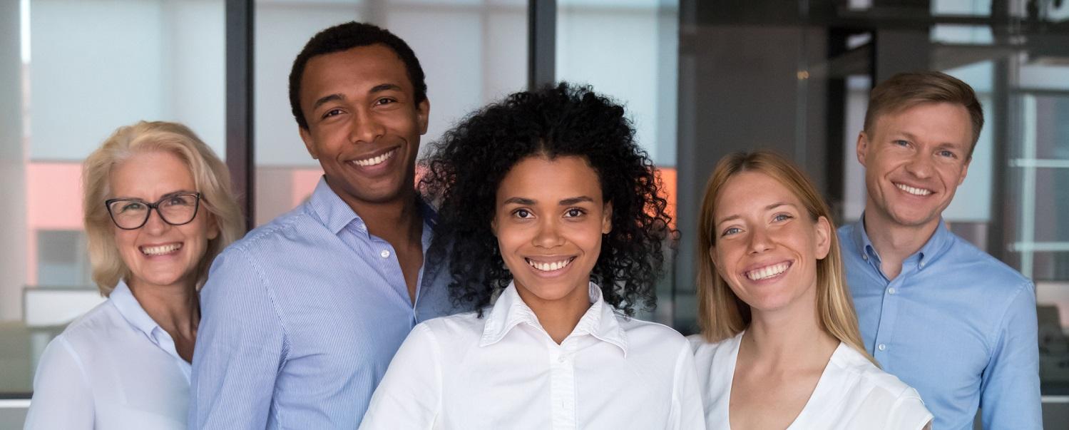 Attrarre e trattenere i migliori talenti attraverso l'Employee Value Proposition