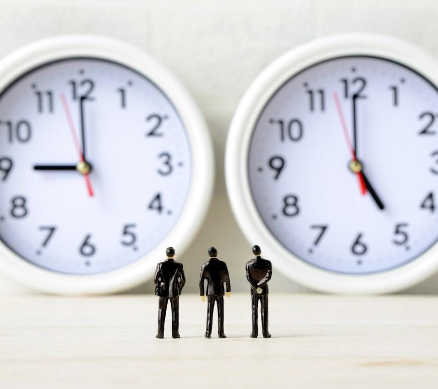 Lavoro temporaneo e flessibilità