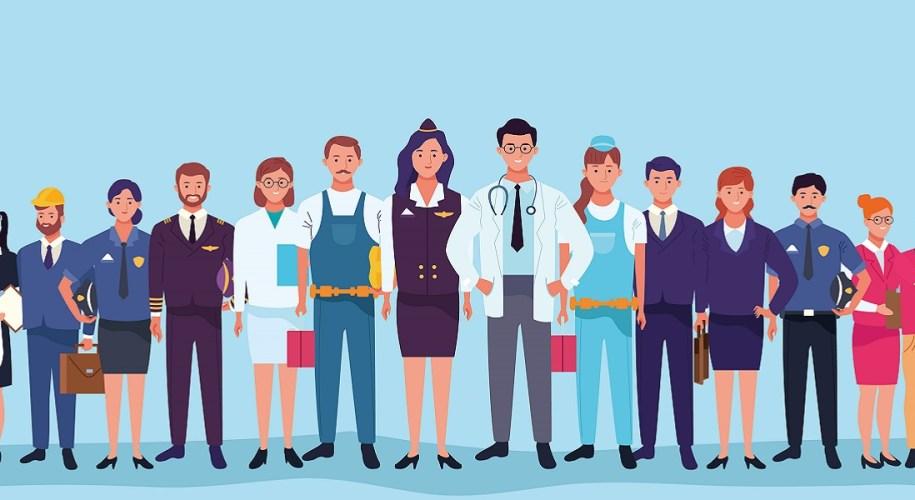 La flessibilità come elemento di novità nel mercato del lavoro post pandemia