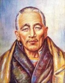 master-djwhal-khul
