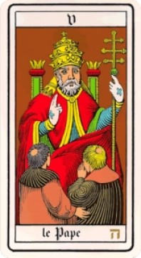 arcane-arcana-05-pape-pope