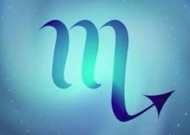 turquoise-scorpio-symbol