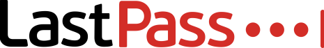 Image result for LastPass