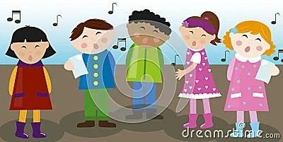 Canzone Auguriamoci Buon Natale.Le Canzoni Del Natale 2011 Almanacco Dei Genitori