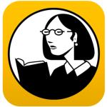 Lynda.com Mobile App Icon