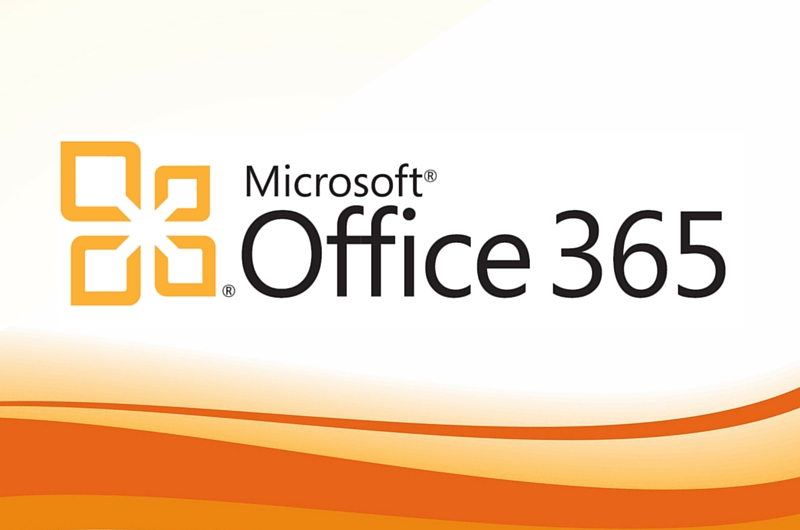 MS Office 365 Logo - FIT Information Technology