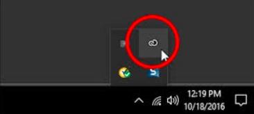 Adobe CC App on Windows