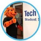 Stitch Visiting TechHelp