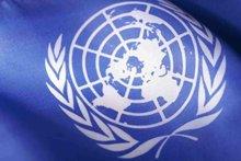 Cinquanta nazioni si sono riunite a San Francisco nel 1945 e hanno formato le Nazioni Unite per proteggere e promuovere la pace.